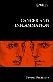 Cancer and Inflammation - No. 256