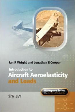 Introduction to Aircraft Aeroelasticity and Dynamic Loads