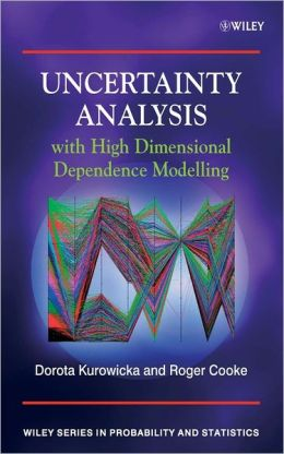 Uncertainty Analysis: Mathematical Foundations and Applications