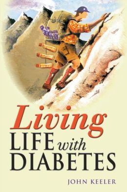Living Life with Diabetes