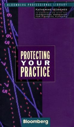 Protecting Your Practice