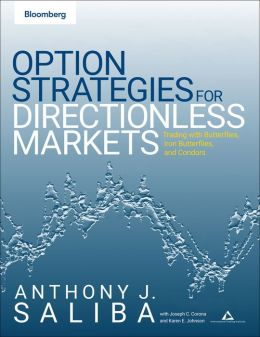 Option Spread Strategies: Trading Up, Down, and Sideways Markets