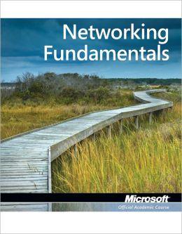 98-366: MTA Networking Fundamentals