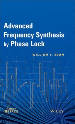 Advanced Frequency Synthesis