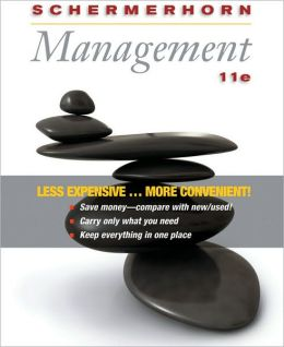 Management (Looseleaf)