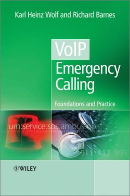 VoIP Emergency Calling: Foundations and Practice