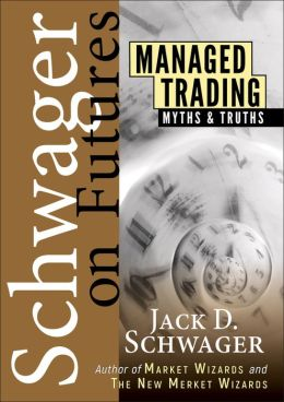 Managed Trading: Myths and Truths