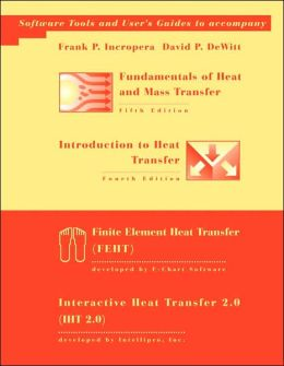 IHT 2.0/FEHT with User's Guides for Introdution and Fundamentals