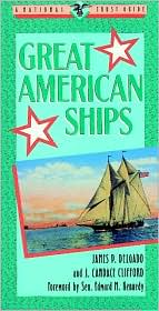 Great American Ships