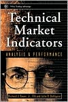 Technical Market Indicators: Analysis & Performance