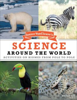 Science Around The World