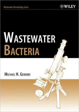 Wastewater Bacteria