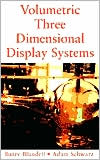 Volumetric Three-Dimensional Display Systems