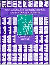 Fundamentals of General, Organic, and Biological Chemistry, Laboratory Manual