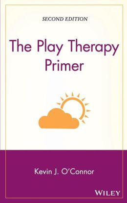 The Play Therapy Primer