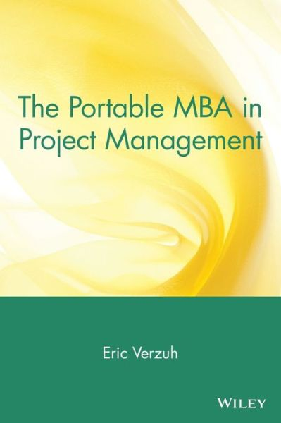 Mba thesis project management pdf