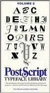 Sans Serif Design, Outline and Ornaments