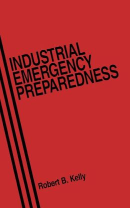 Industrial Emergency Preparedness