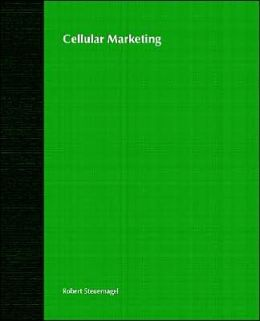 Cellular Marketing