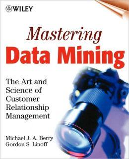 Mastering Data Mining W/Ws