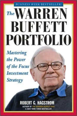 Warren Buffett Portfolio: Mastering the Power of the Focus Investment Strategy