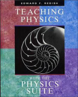 Teaching Physics: with the Physics Suite