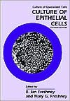 Culture of Epithelial Cells
