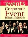 Corporate Event Project Management