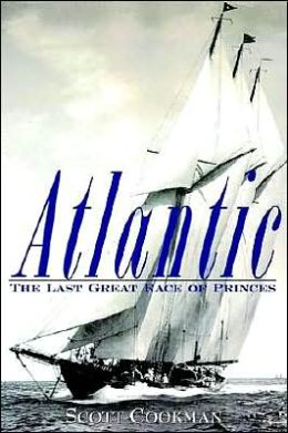 Atlantic: The Last Great Race of Princes