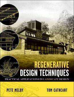 Regenerative Design Techniques: Practical Applications in Landscape Design