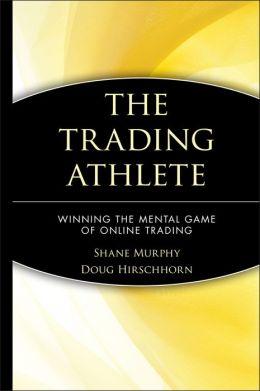 Trading Athlete