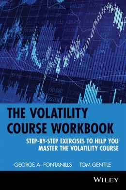 The Volatility Course