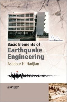Basic Elements of Earthquake Engineering