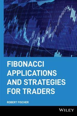 Fibonacci Trader