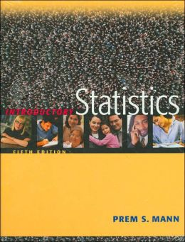 Introductory Statistics, Textbook and Student Study Guide