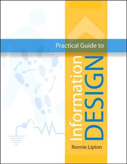 Practical Guide to Information Design