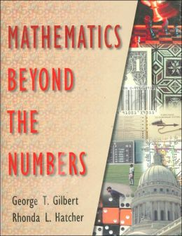 Mathematics Beyond the Numbers 1st Edition with Mathematical Universe