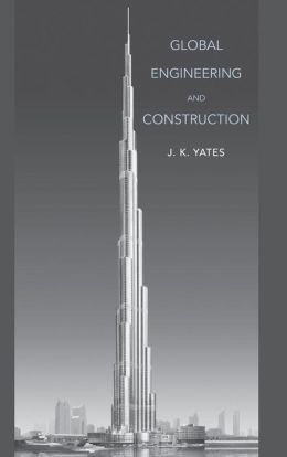 Global Engineering and Construction