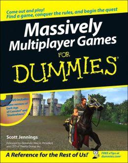 multiplayer games kostenlos