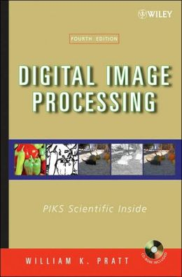 Digital Image Processing: PIKS Scientific Inside