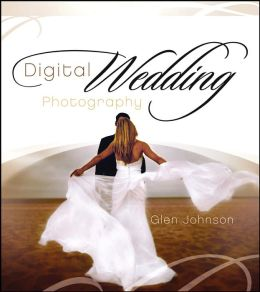 Digital Wedding Photography: Capturing Beautiful Memories