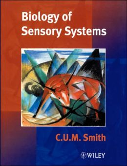Biology of Sensory Systems