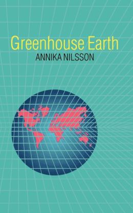 Greenhouse Earth