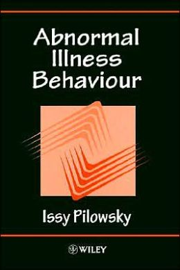 Abnormal Illness Behaviour