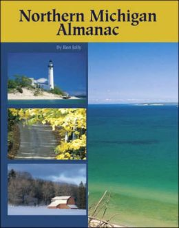 Northern Michigan Almanac