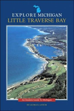 Explore Michigan--Little Traverse Bay