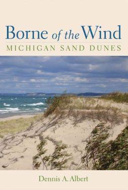 Borne of the Wind: Michigan Sand Dunes
