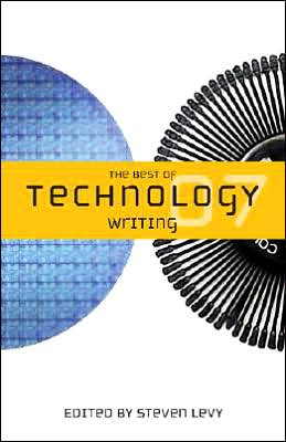 The Best of Technology Writing