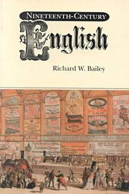 Nineteenth-Century English