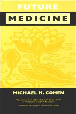 Future Medicine: Ethical Dilemmas, Regulatory Challenges, and Therapeutic Pathways to Health Care and Healing in Human Transformation